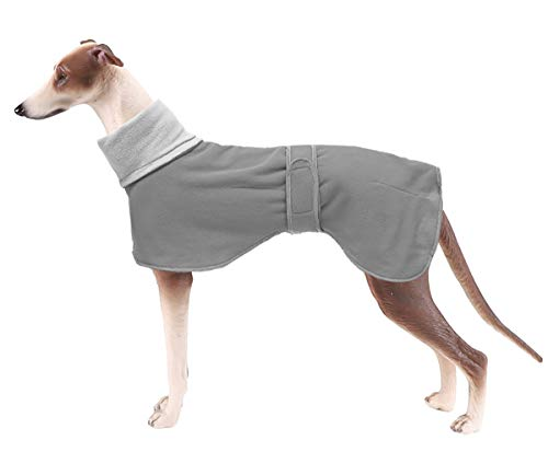 Windhunde-Pullover