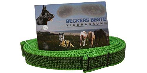 Beckers Beste Hundeleine