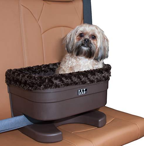 Pet Gear Sitzerhöhung