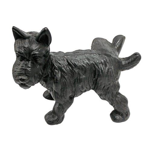 Türstopper Pinkelhund
