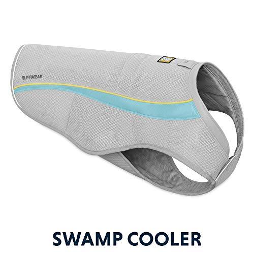 Swamp Cooler Kühlweste