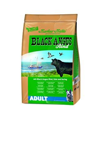 MarkusMühle Black Angus
