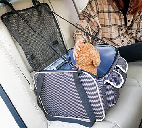 2in1 Transporttasche
