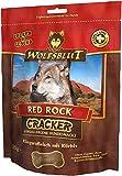 Red Rock Cracker bei Amazon