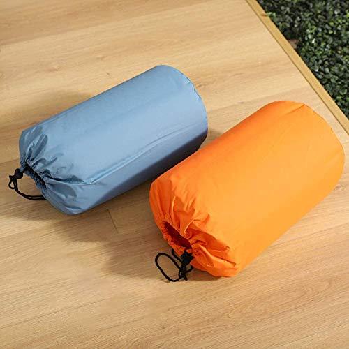 YGJT Hundebett Large/Medium Size Tragbare Hundematte WASSERDICHT Picknickdecke für Die Familie Multifunktionales Kissen für Den Innenbereich mit Bürste für Hunde/Katzen