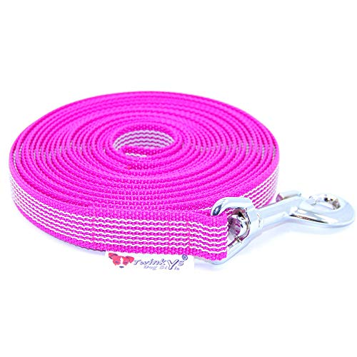 Twinkys Dog Style 10 m (20 mm)