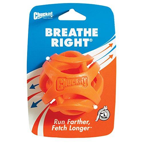 Chuckit! Breathe Ball