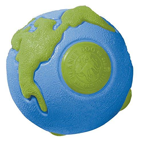 Planet Dog Orbee