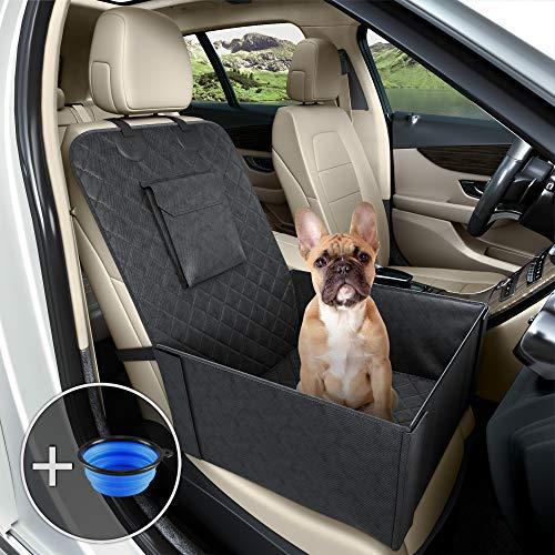 NALOO`S WORLD Hundautositz