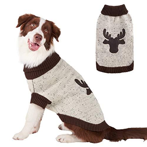 Bingpet-Hundepullover