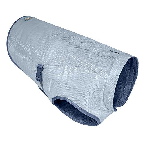 KURGO Dog Cooling Vest
