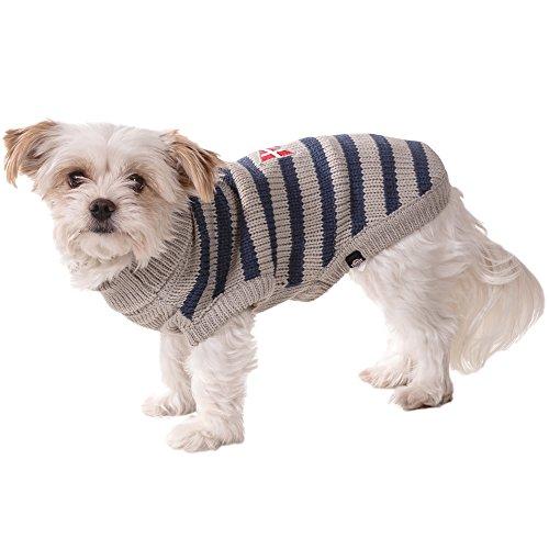 TRIXIE Hundepullover 'Milton'