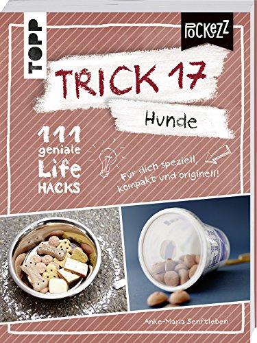Trick 17 - Hunde