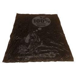 Picobello Hundekotbeutel aus 100 % Altplastik